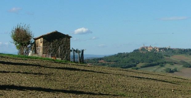 Photo of Toscani più poveri rispetto al 2007. Tengono i consumi in confronto ai dati nazionali