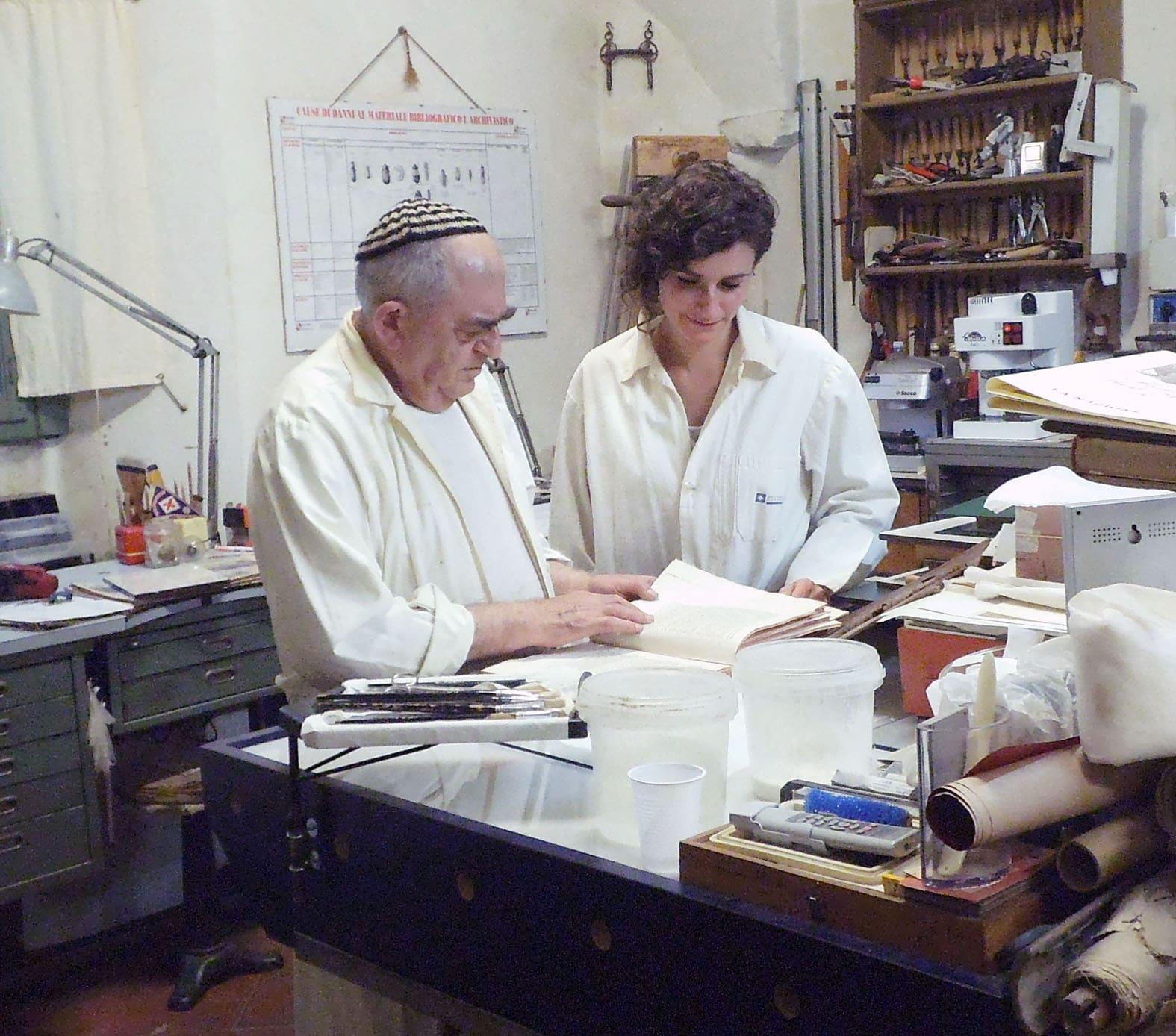 """Photo of l dottorato si fa anche """"in bottega"""": Università di Firenze attiva il suo primo dottorato di ricerca tramite """"apprendistato di alta formazione e ricerca"""""""