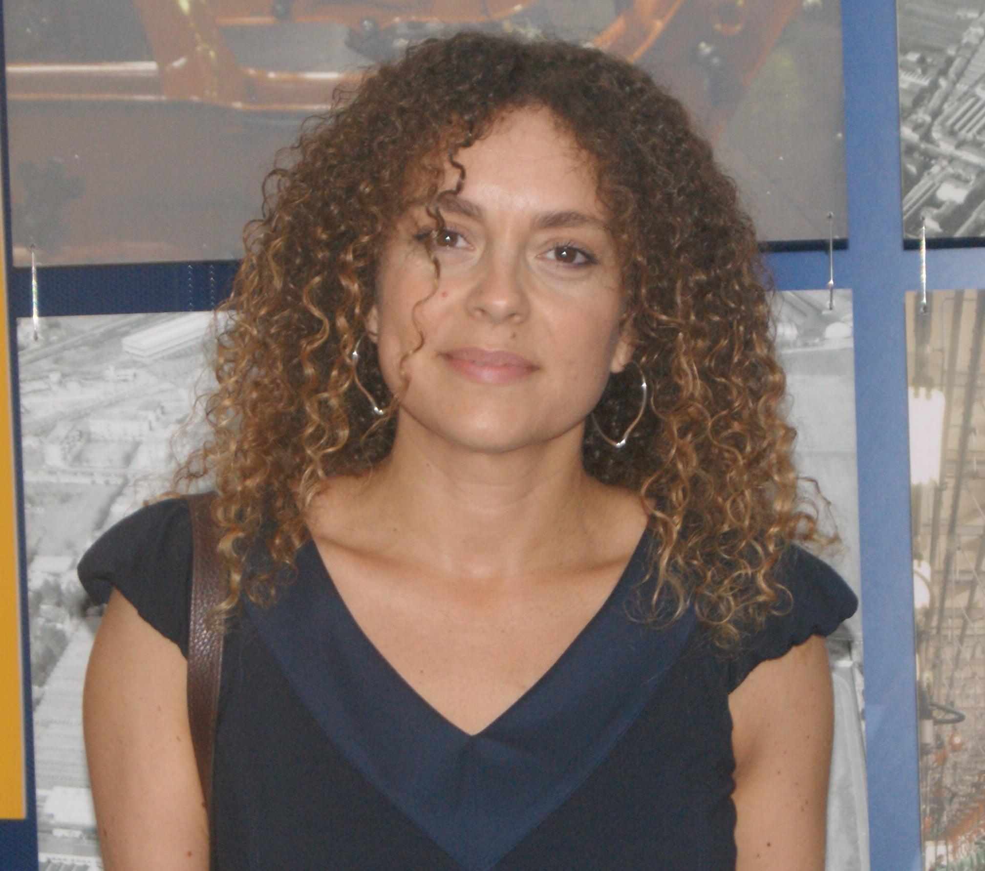 Photo of Federica Grassini (Presidente Confcommercio Pisa) : 'Basta tasse. Tragica sperequazione tra pubblico e privato'