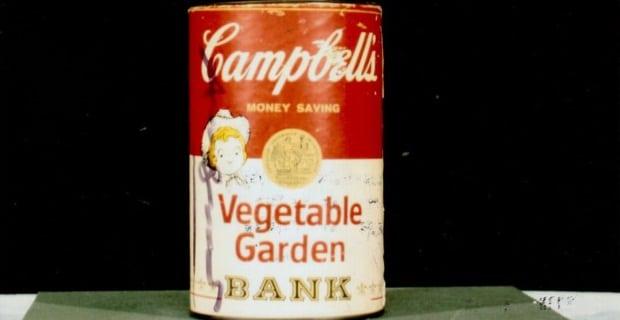 Photo of AREZZO – Andy Warhol: L'insospettabile valenza estetica del quotidiano