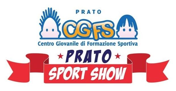 CGFS Prato Sport Show