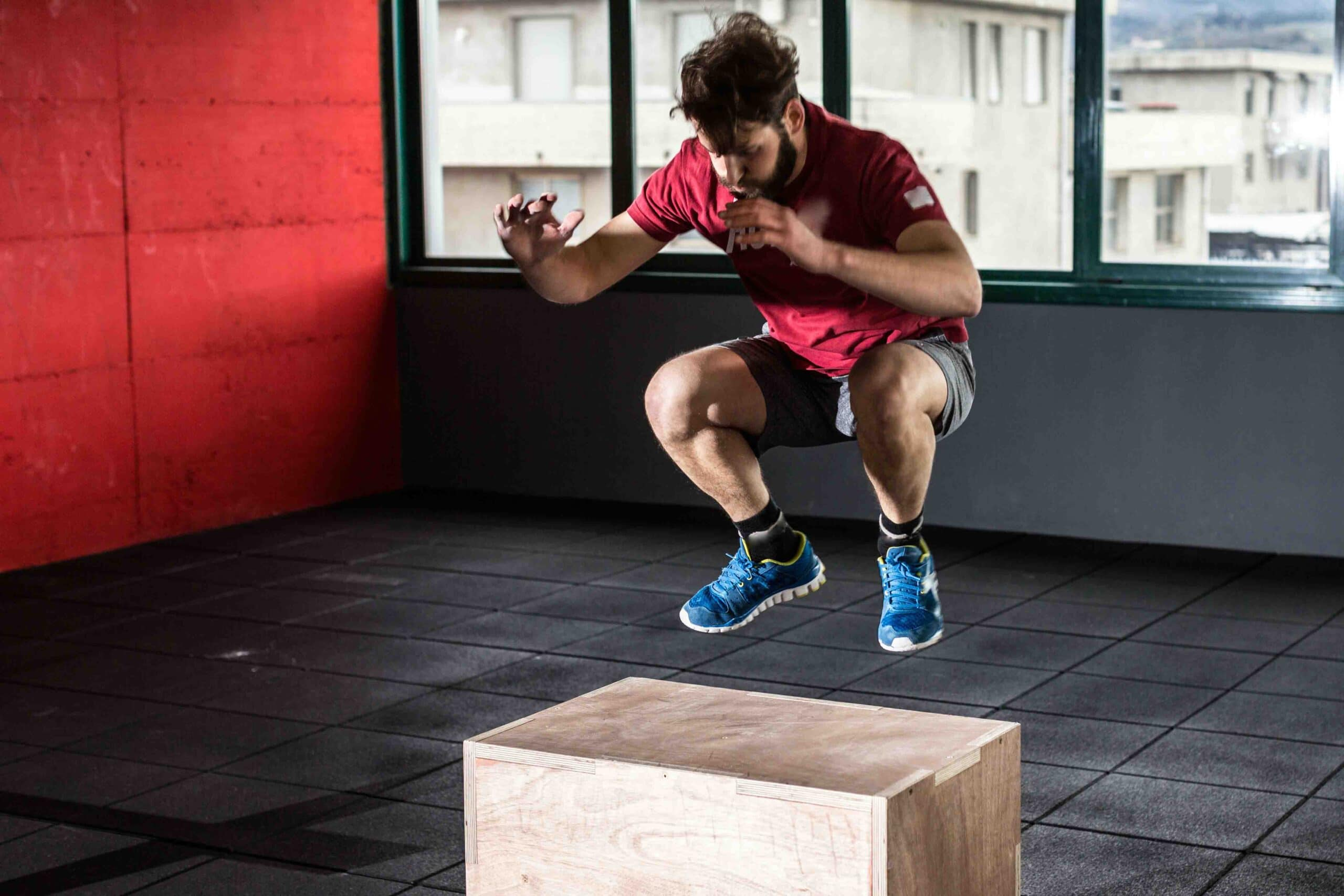Photo of AREZZO – I quartieri della Giostra del Saracino si sfidano a CrossFit
