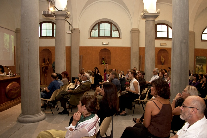 Photo of PISA – Sabato cerimonia di premiazione concorso TraMare a San Rossore