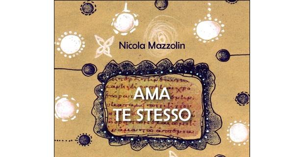 Photo of LIVORNO – Domenica il corso  'Ama Te Stesso' di Nicola Mazzolin