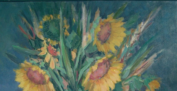 Photo of Alchimie fra colori e poesia nella pittura del vero