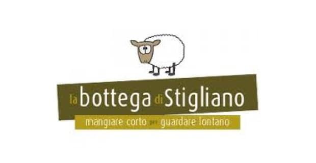 Photo of SIENA – La bottega di Stigliano ospite del Concorso Ippico Internazionale CSI – 25-28 settembre 2014