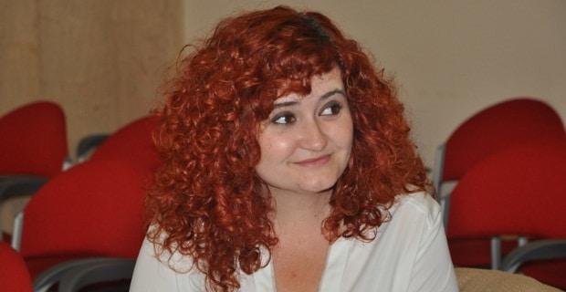 Photo of FIGLINE E INCISA V.NO – Decoro città, Giulia Mugnai in prima linea con gli Angeli del Bello