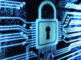 Photo of Siti web italiani: riscontrate violazioni privacy per 24 milioni di euro in un solo mese