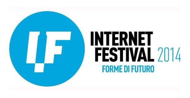 Photo of PISA – Internet Festival 2014, tra innovazione e memoria del passato, presentato ieri a Firenze