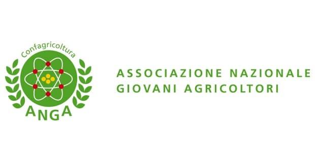 Photo of Lettera aperta di Paola Corsinovi, Presidente Giovani Agricoltori