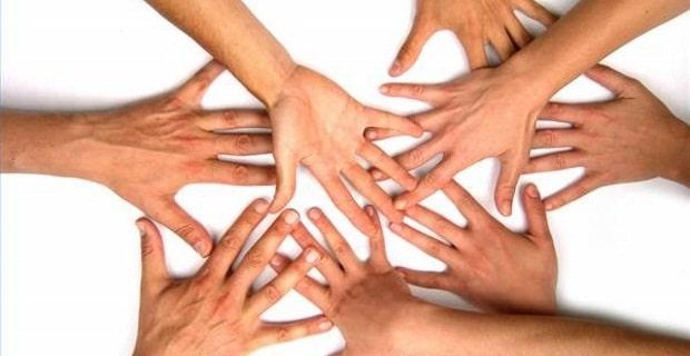 Photo of Non profit Toscano: 23.899 mila organizzazioni con 438 mila volontari