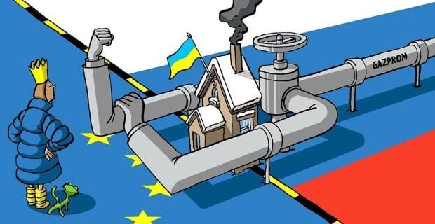 Photo of Embargo della Russia, il conflitto russo-ucraino una perdita di 120 milioni per le imprese fiorentine
