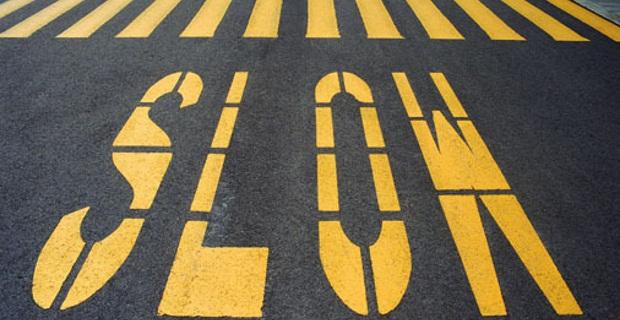 Photo of 'Sicurezza stradale, la Toscana c'é' – Al via la tre giorni dal 25 al 27 settembre