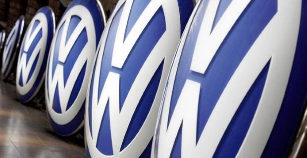 Photo of FIRENZE – Volkswagen è partner istituzionale di Acf Fiorentina