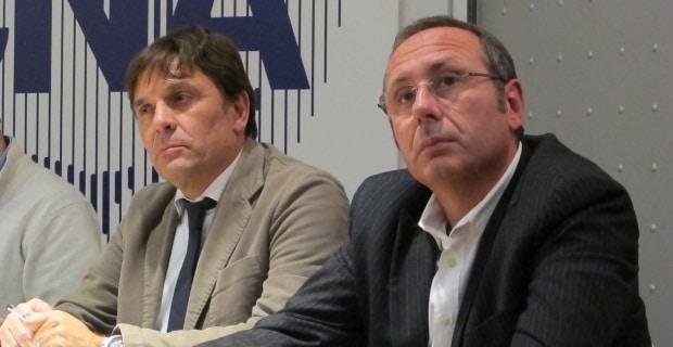 Photo of Alessandro Brilli nuovo direttore generale della Cna di Siena