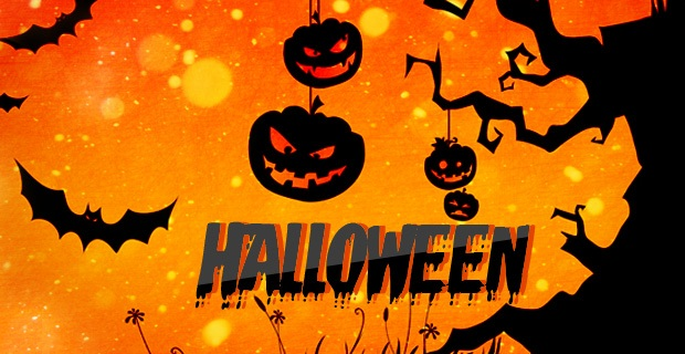 Photo of Festa di Halloween 2014, alcoltest gratuiti