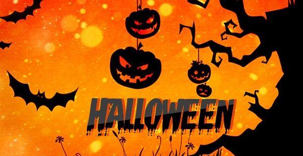 Photo of Festa di Halloween 2014, alcoltest gratuiti