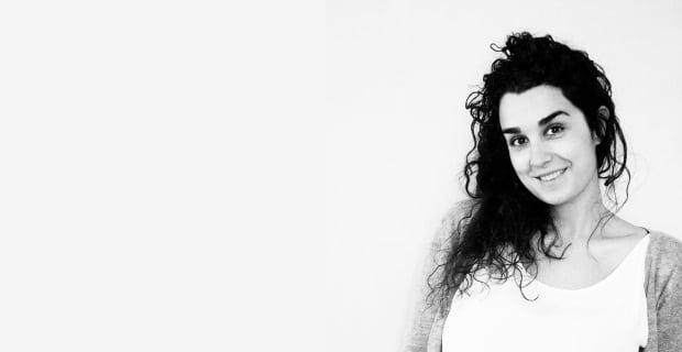 Photo of About V. (Creative Life) Valentina Daveri. Mostra fotografica  a cura di Tiziana Tommei