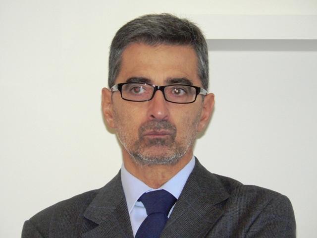 Photo of Beltrame, Simoncini – 'Bene la ripresa delle attività'