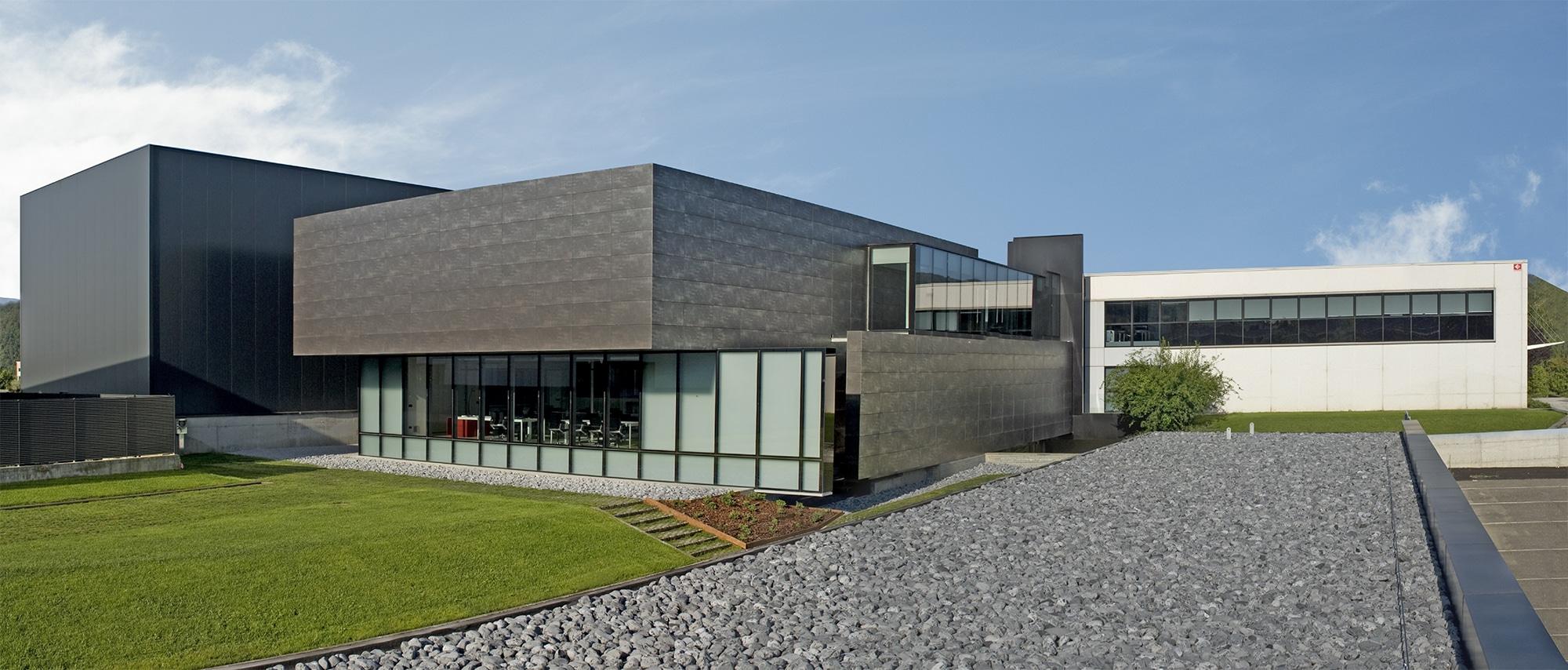 Photo of L'azienda aretina AEC provvederà all'illuminazione pubblica di Torino
