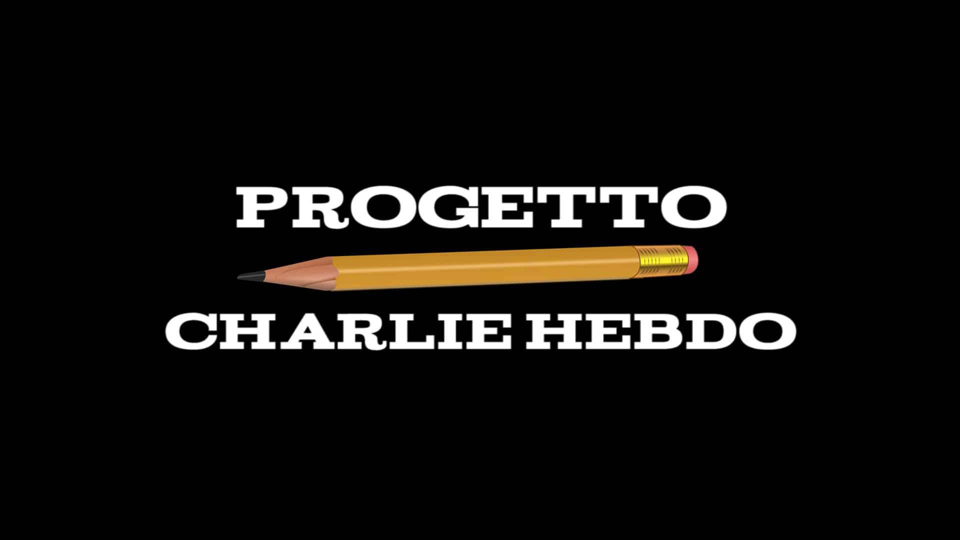 Photo of Firenze – Nasce il progetto Charlie Hebdo