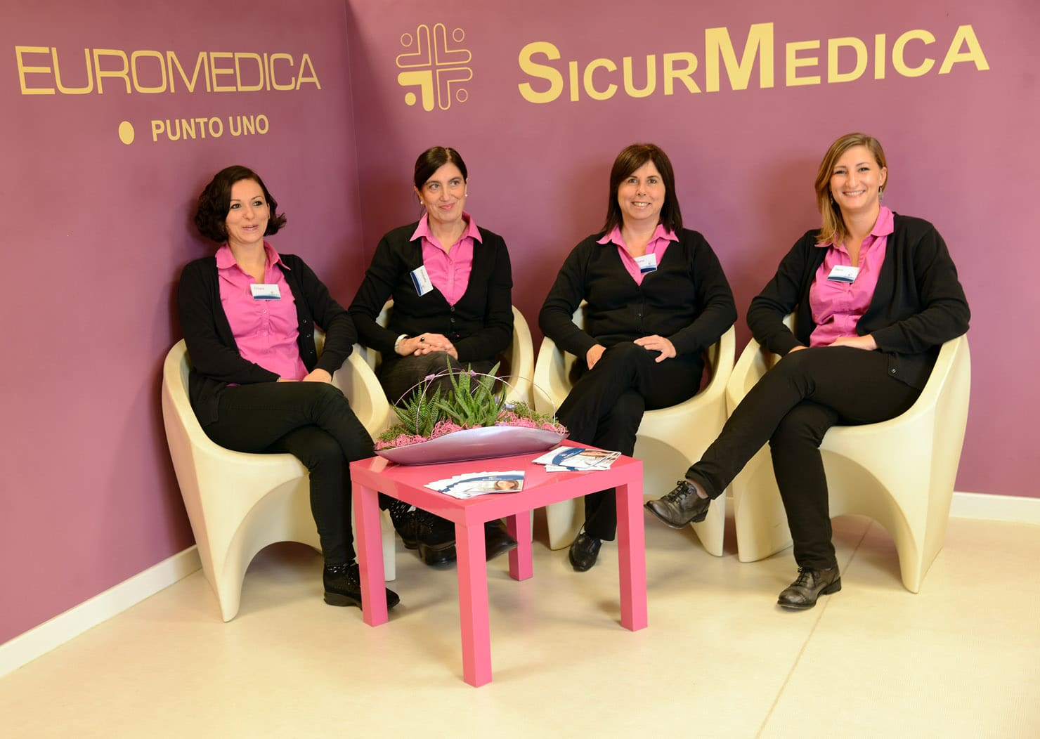 Photo of SicurMedica, dal Valdarno nuove sfide in campo sanitario