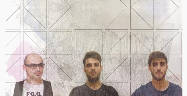 Photo of Paolo Tarsi / Fauve! Gegen A Rhino in un progetto su John Cage 'Dream in a landscape'