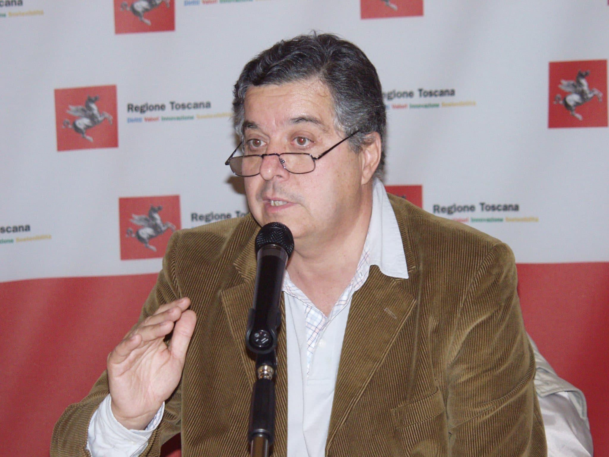 Photo of Agricoltura, Salvadori: Toscana supera obiettivo sui fondi del PSR. Erogati 148 milioni nel 2014