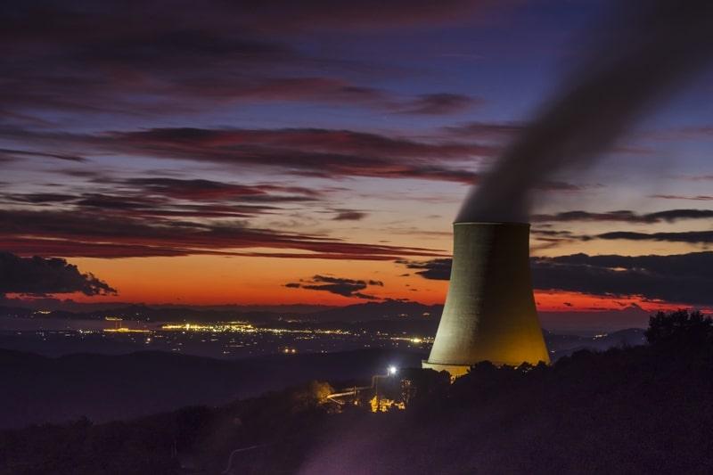 Photo of AMIATA – Geotermia: la moratoria è reale e con lo studio si definiranno i criteri per il futuro