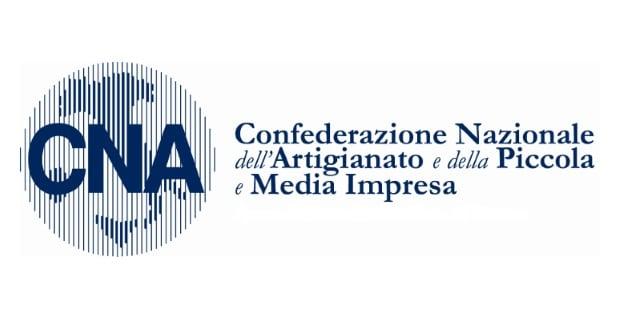 """Photo of CNA Siena – """"Rifiuti, cambiare subito tutti i regolamenti"""""""