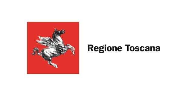 Photo of Black-out della Regione Toscana. Server irranguibili da 24 ore, offline sito istituzionale e servizi per gli utenti
