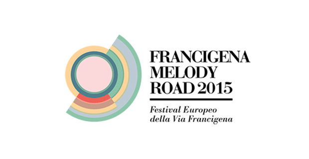 Photo of Francigena Melody Road 2015