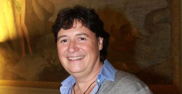 Photo of Saccardi: 'Utilizzato il payback per curare meglio i cittadini toscani'