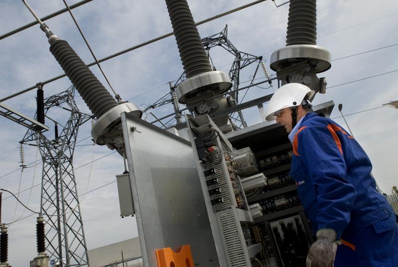 Photo of Toscana – Maltempo, situazione del servizio elettrico Enel