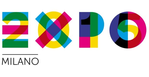 Photo of Expo 2015 – Al Teatro del Sale si riflette sulla partecipazione toscana, intervento di Salvadori