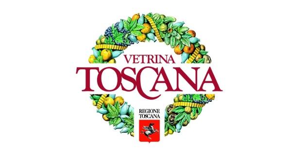 Photo of Vetrina Toscana, Regione e Unioncamere rinnovano l'accordo e rilanciano