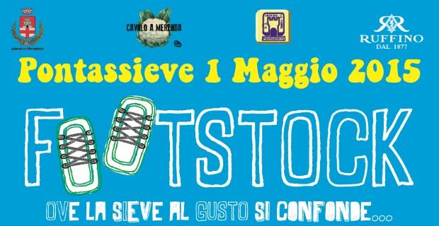 Photo of Footstock – Il 1° maggio il gusto incontra lo Sport