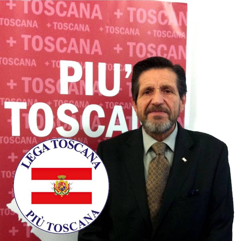Photo of ELEZIONI 2015 – Tar riammette Lega Toscana-Più Toscana
