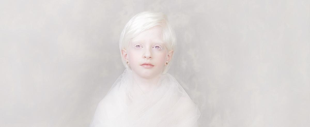 Photo of 'White Cube 33' dal 23 maggio al 20 giugno alla Galleria 33 di Arezzo
