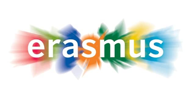 Photo of Rossi e la generazione Erasmus: 'Orgogliosi per l'evoluzione del progetto'