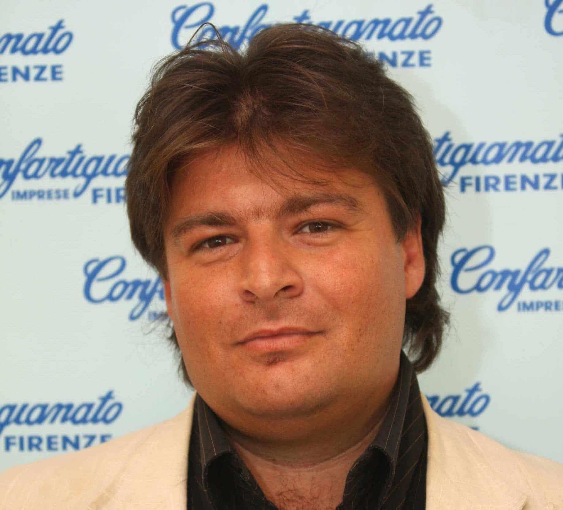Photo of FIRENZE – Confartigianato chiede a Palazzo Vecchio una sede espositiva