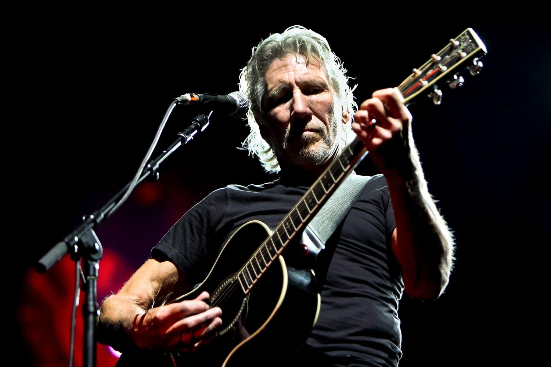 Photo of CINEMA – Roger Waters torna a Firenze il 18 novembre