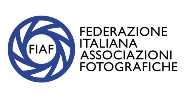 Photo of FIAF Portfolio Italia 2015, premiazione a Bibbiena (AR) il 28 novembre