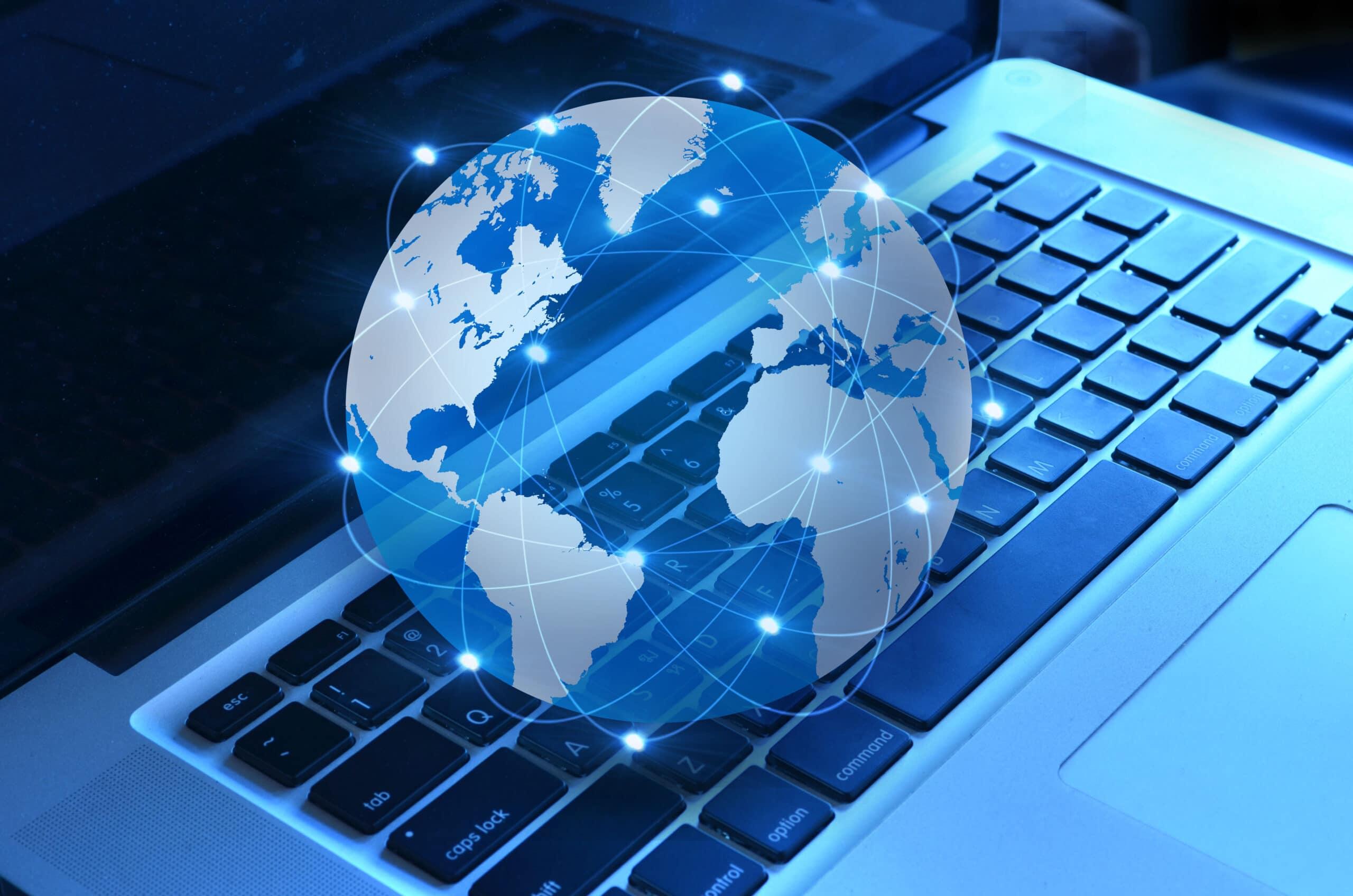 Photo of Sempre più toscani usano Internet. Pubblicato il rapporto 2014 della Regione