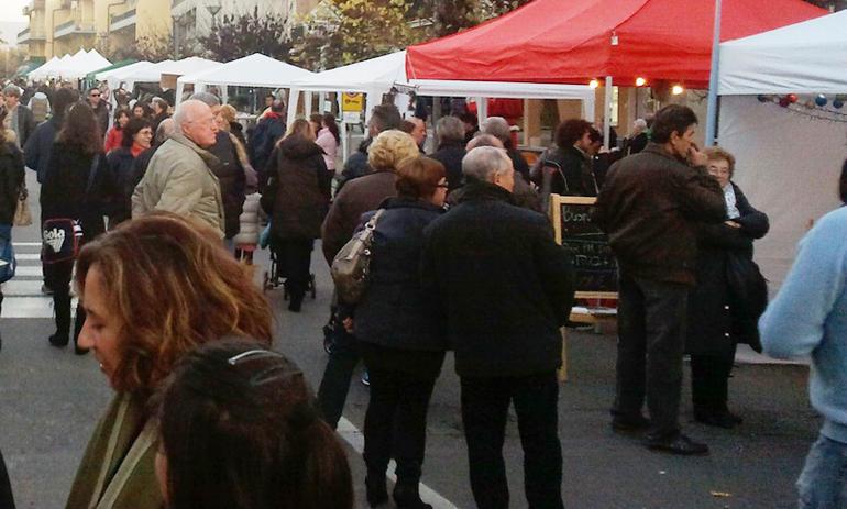 Photo of Sagre in Toscana, tutto quello che c'è nel weekend