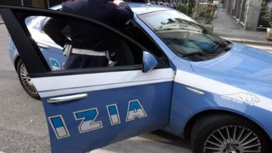 Photo of FIRENZE – La Polizia recupera il bottino di varie rapine e furti, oro e monili. Sventato furto nel centro città