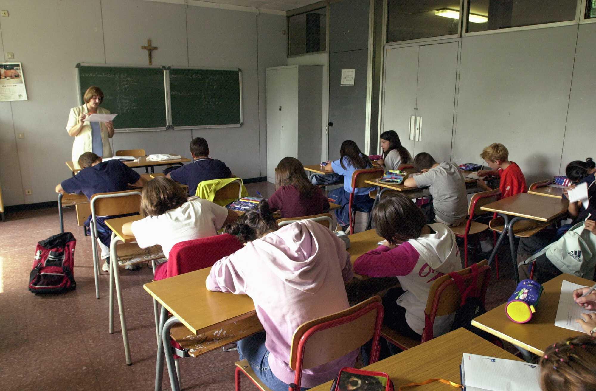 Photo of A.Ge.,formazione per genitori rappresentanti di classe e di istituto