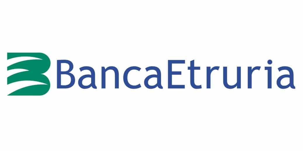 Photo of Banca Etruria, c'è tempo fino al 3 gennaio 2017 per chiedere l'indennizzo al Fondo di solidarietà