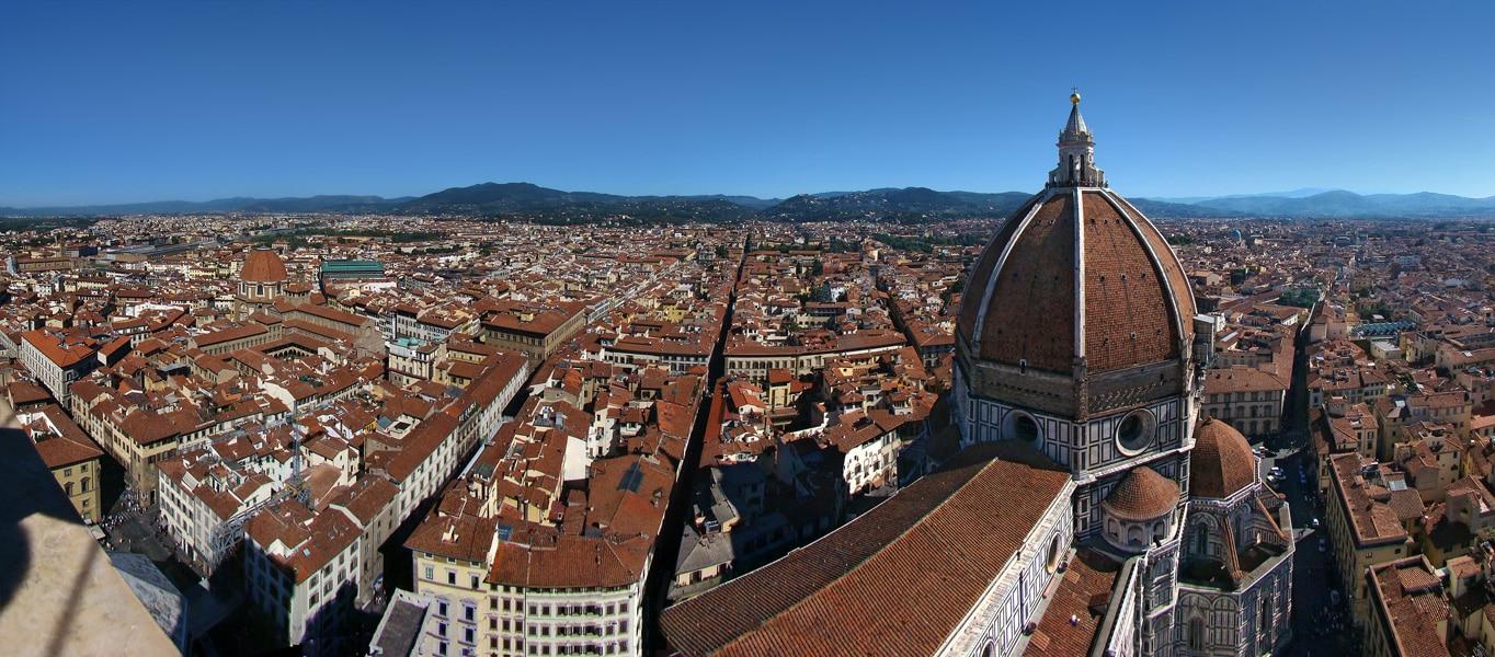 Photo of Qualità della vita, Firenze quarta e Siena nova, Pisa solo al 22° posto