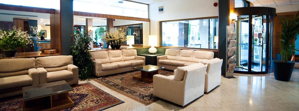 Photo of AREZZO – Da luglio 2016 tassa di soggiorno sui primi 4 giorni in albergo